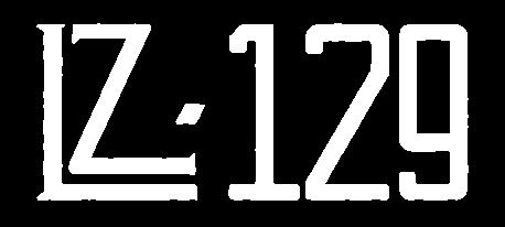 LZ-129 | Led Zeppelin Tribute Band