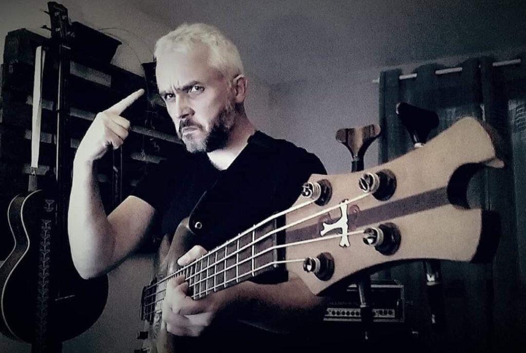 Sébastien Lecul Profile Photo